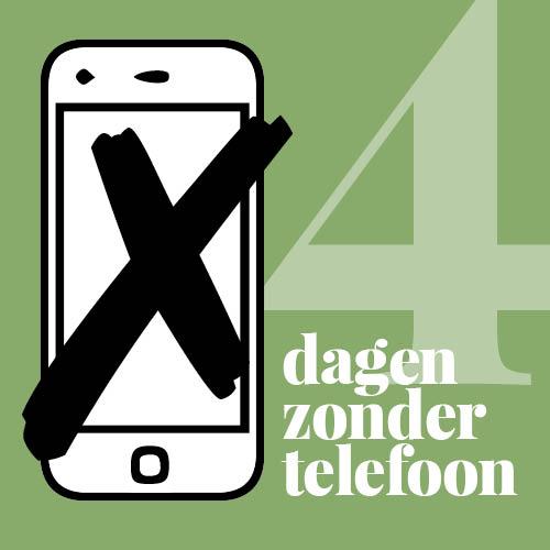 f16_beatrijs_zonder-telefoon