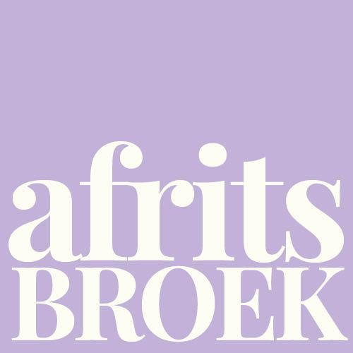 f16_franska-afritsbroek_hp