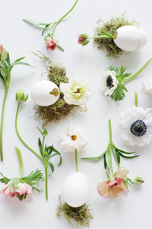 f16_willemijn-flowerstories_eierschaal_ap1