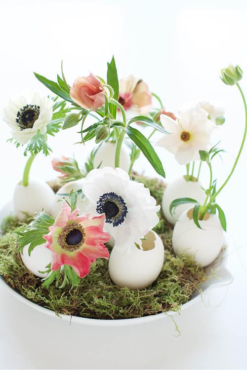 f16_willemijn-flowerstories_eierschaal_ap2