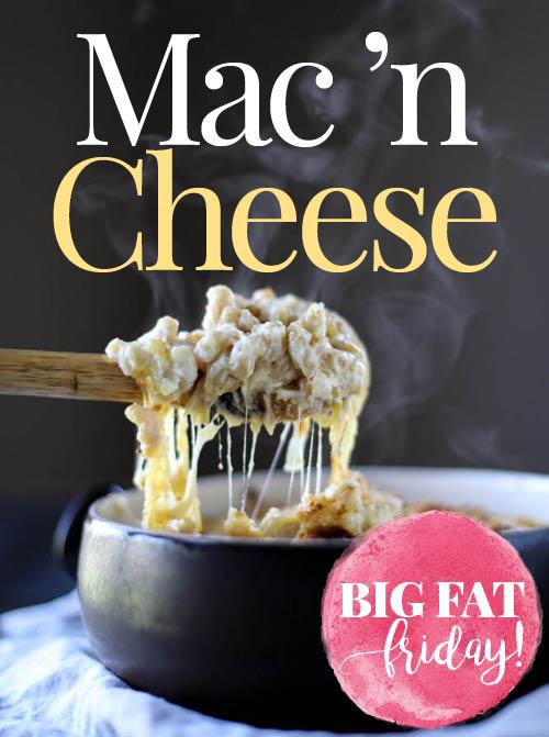 f17_bff_mac-cheese-hp