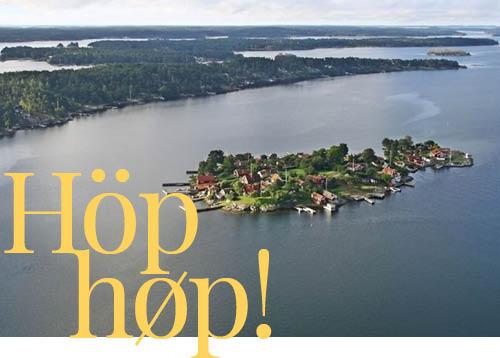 f17_eilandhoppen-zweden_hp