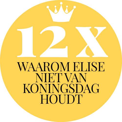 f17_koningsdag_elise_hp2