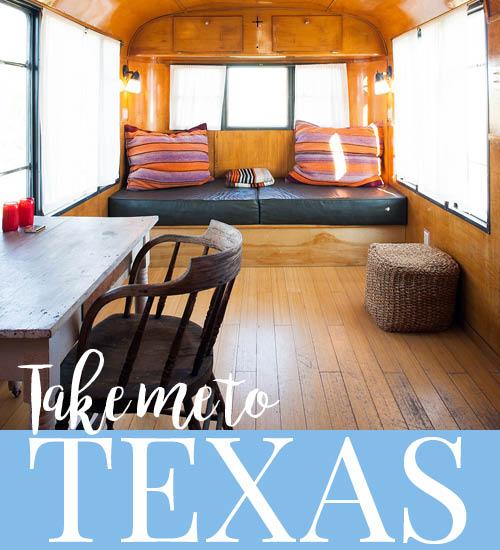 f17_maartje-texas_2504-hp