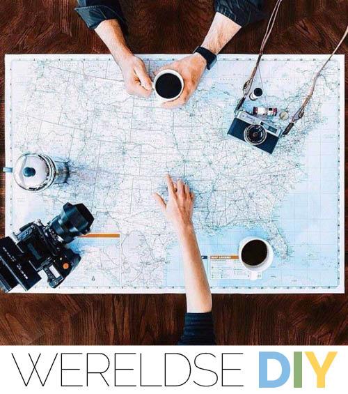 f17_wonen_landkaart_diy_hp