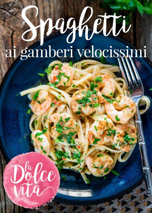 f18_dolce-vita-spaghetti-ai-gamberi-hp
