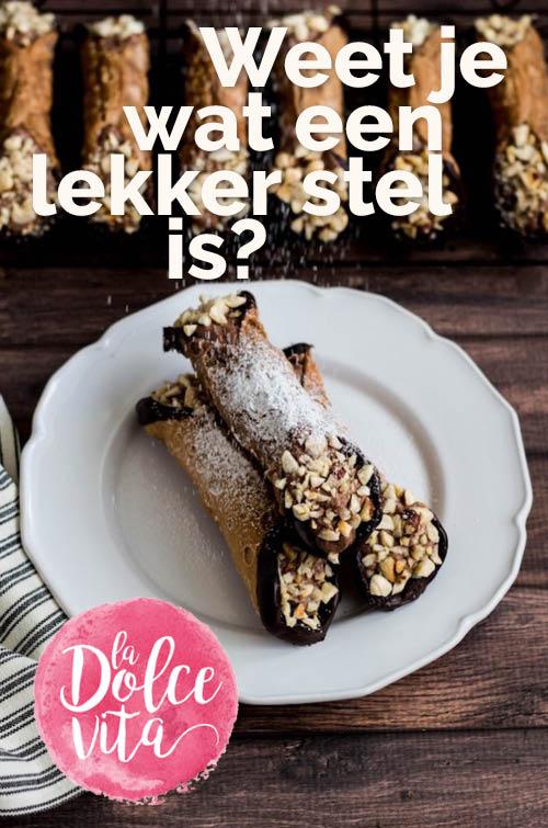 f18_dolce-vita_lekker-stel_hp