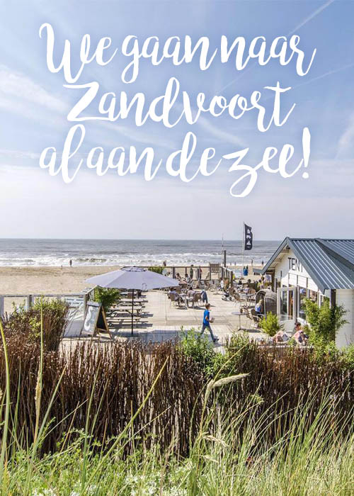 f18_maartje-zandvoort-hp