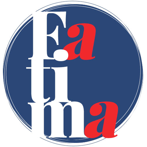 f18_miloe-fatima