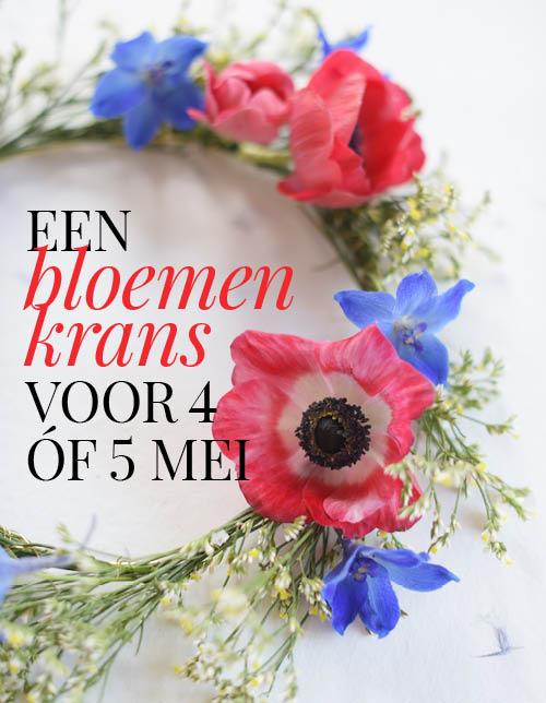 f18_willemijn_krans_hp