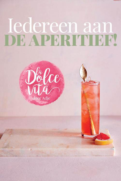 f19_adje_aperitivo_0905_hp