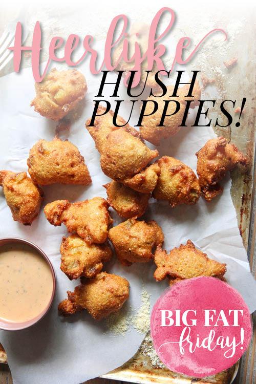 f19_culi_hush-puppies_hp