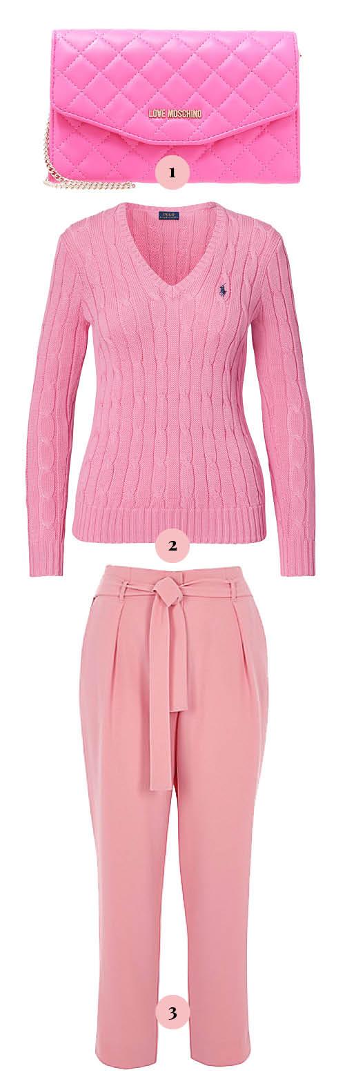 f19_jolandas-look-pink_ap1