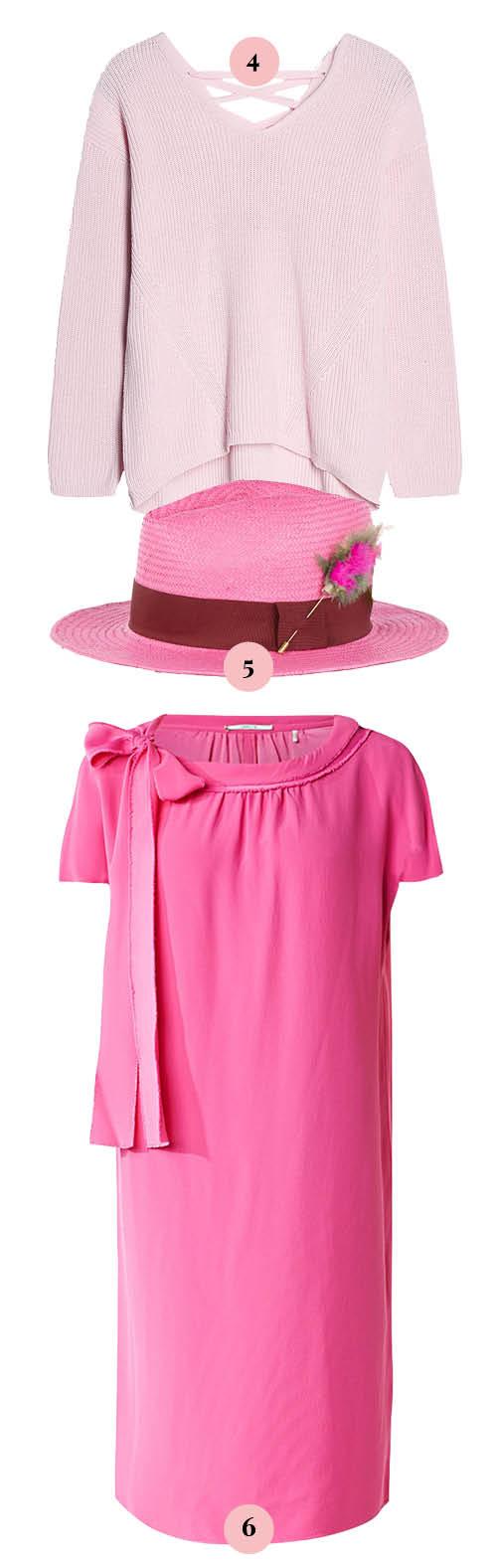 f19_jolandas-look-pink_ap2