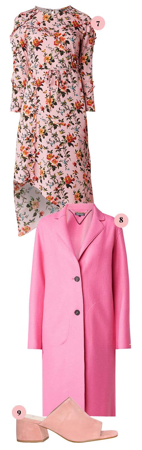 f19_jolandas-look-pink_ap3