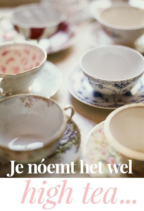 f19_maartje_-afternoon-tea-hp