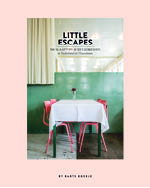 f19_maartje_moederdagcadeau-little-escapes_boek