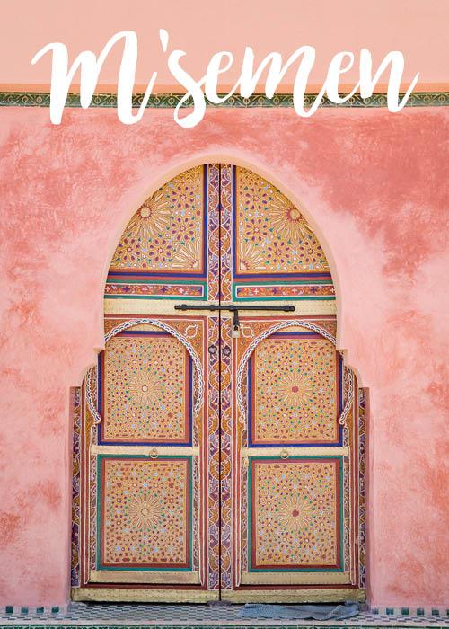 f19_marrakech-janny_hp