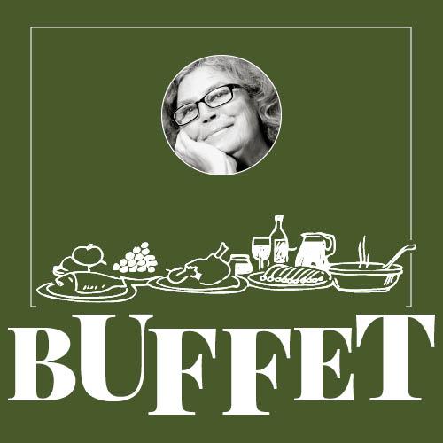 f20_wieke-het-buffet