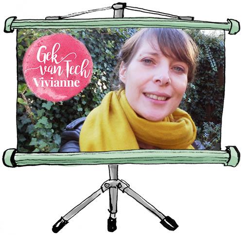 f45_projectorscherm_groen