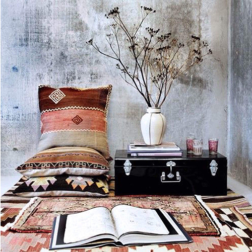 f48_ap_wonen_westernwonen_makemyday_automne_inspiration_pinterest_automne_e_kl