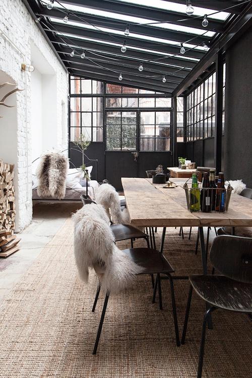f48_ap_wonen_westernwonen_stylejuicercom-interiors-crush-photo-wertvollfotografie-15_kl