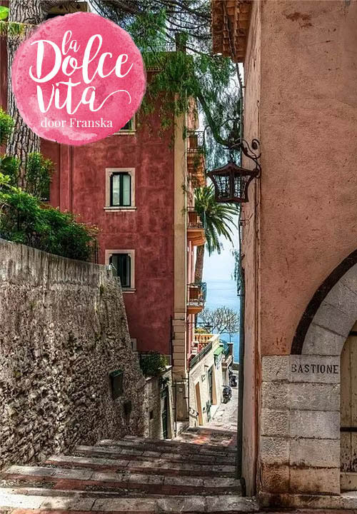 f4_dolce-vita_travel_hp