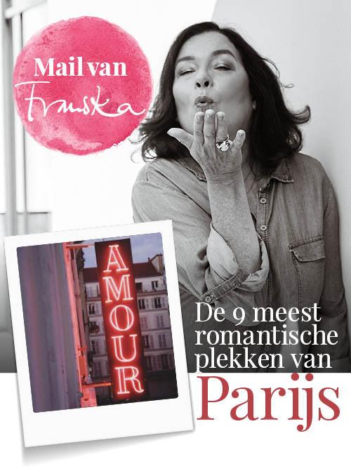 f4_mail-franska_iparijs_hp