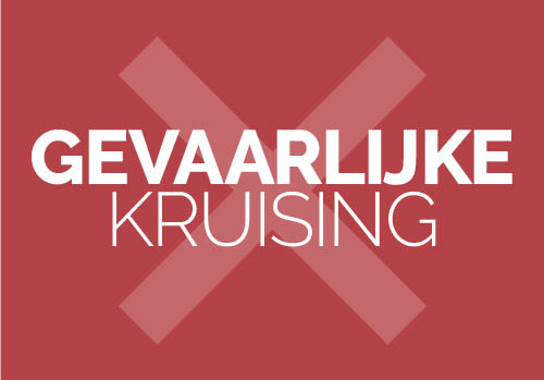 f4_tineke_kruising_hp