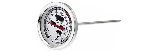 f50-thermometer_02