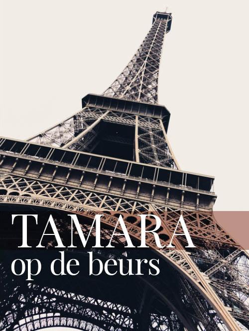 f5_tamara-op-de-beurs_hp