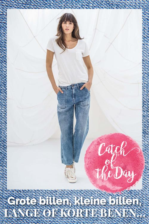 f6_catch-of-the-day_jeans_hp