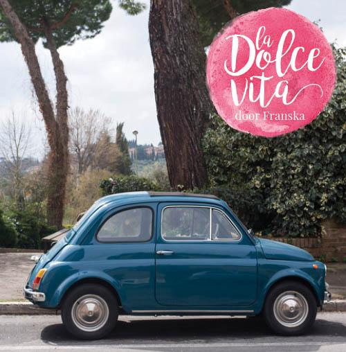 f6_dolce-vita_ap_2