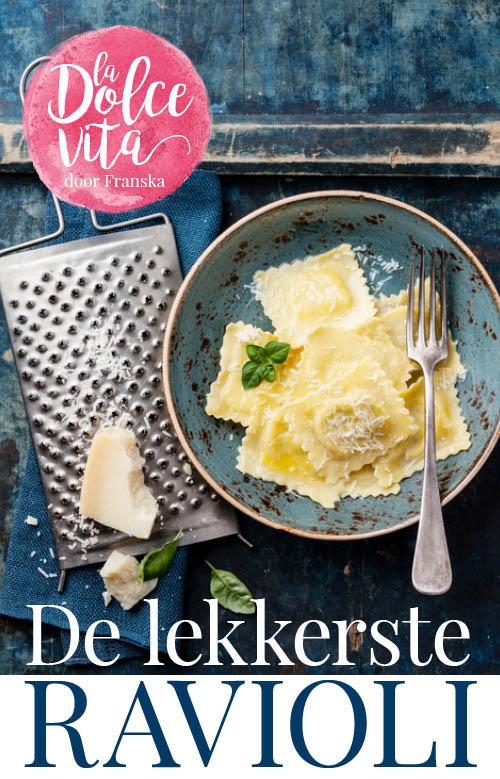 f6_la-dolce-vita-franska-ravioli_hp