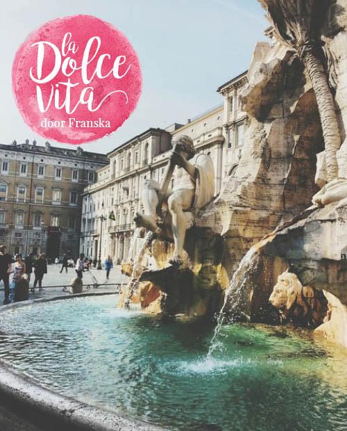 f7_dolce-vita_-romantiek_ap