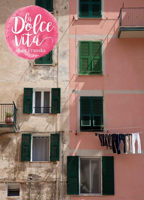 f7_la-dolce-vita-franska_kleuren_ap2