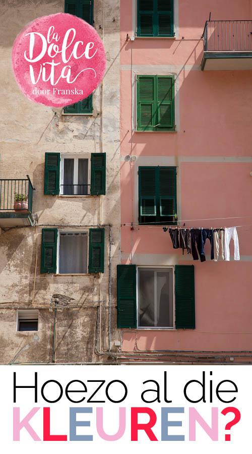 f7_la-dolce-vita-franska_kleuren_hp