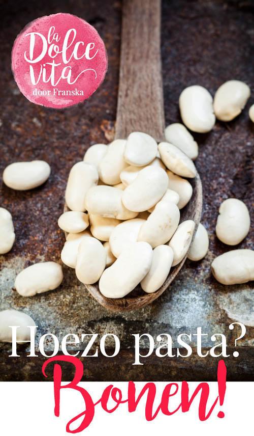 f7_la-dolce-vita_bonen_hp1