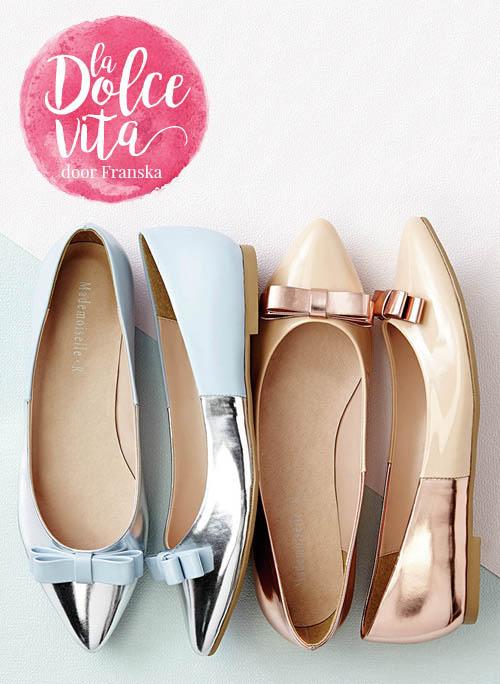 f9_dolce-vita_schoenentip_ap