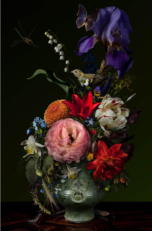 f9_flowerstories_ap2