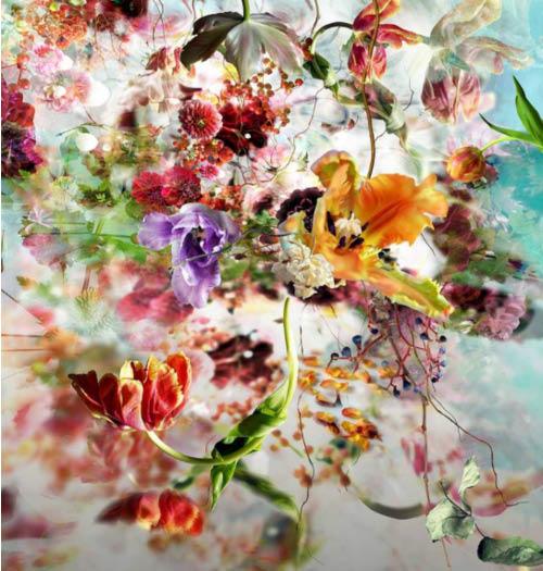 f9_flowerstories_ap3
