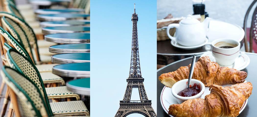 f9_maartje-koffie-in-parijs_ap