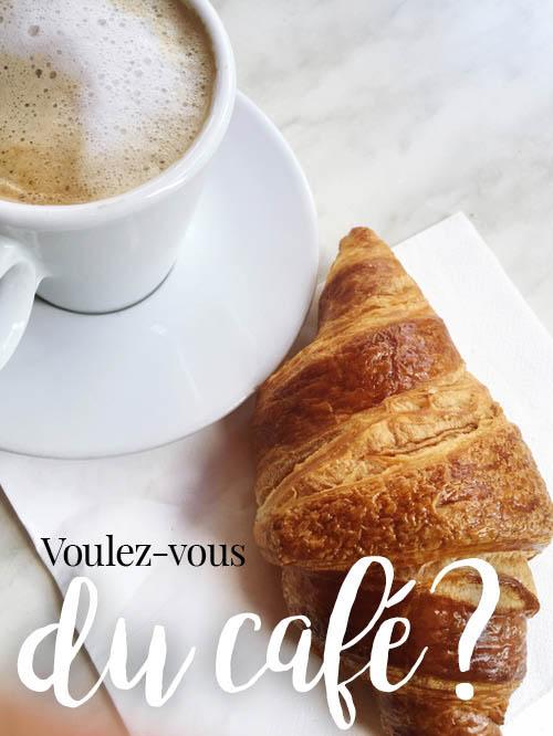 f9_maartje-koffie-in-parijs_hp