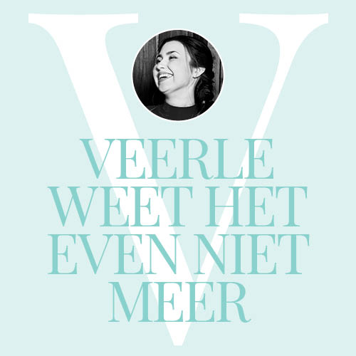f9_veerle_mollenpraat_hp