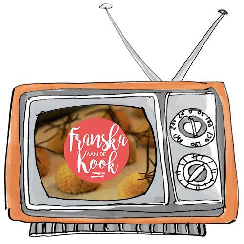 franska_tv_oranje