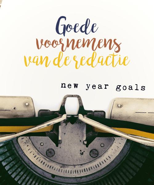 Tag Happy New Year Franskanl