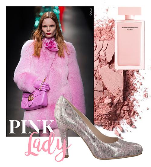 hp-pink-lady_omoda_kl