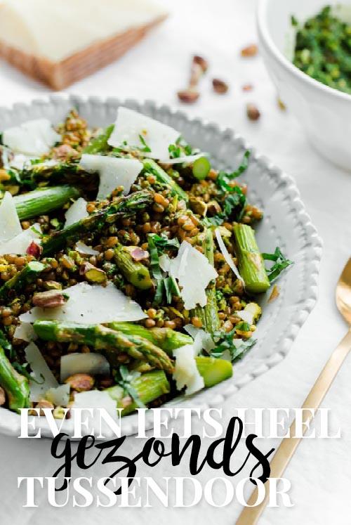 hp_culi-salade