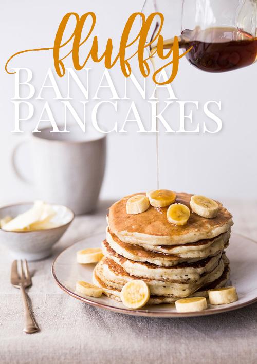hp_culi_pancakes
