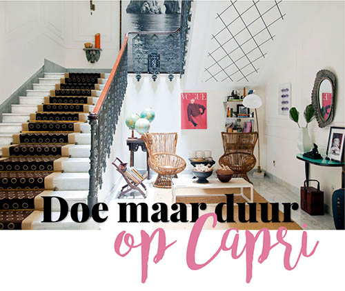 hp_duur-op-capri_kl